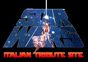 Star Wars.it
