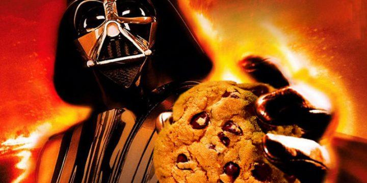Informativa estesa sull'uso dei cookie