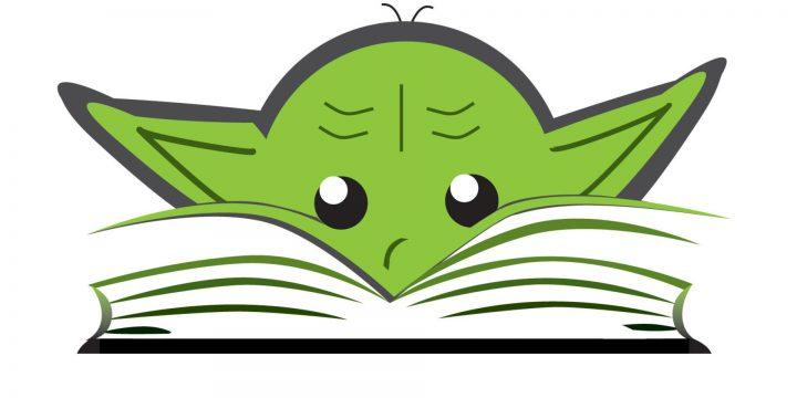 Star Wars Reads Day a Sarezzo