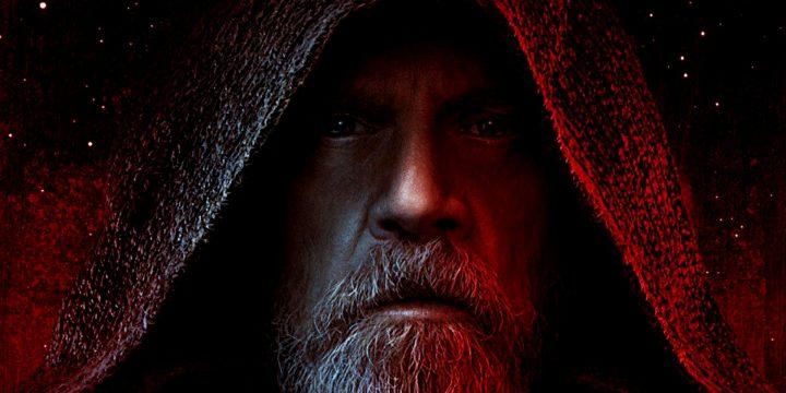 Star Wars – Gli Ultimi Jedi: nuovo trailer e poster