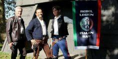 Le Legioni per Solo, A Star Wars Story