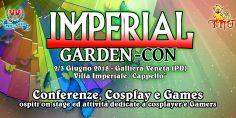 ImperialGarden-Con 2018