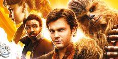Han Solo o Han sòla? La minaccia del Trailer fantasma
