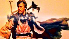 Obi-Wan è un fan degli U2?