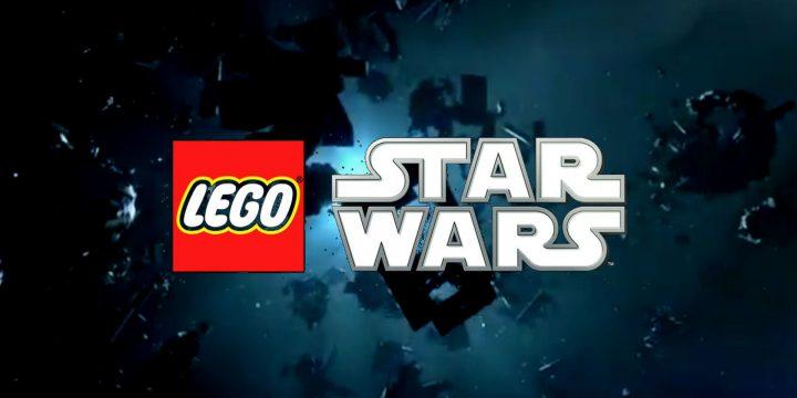 La Lego colpisce ancora: in grande stile!