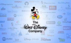 La Disney annuncia le date dei prossimi film di Star Wars!