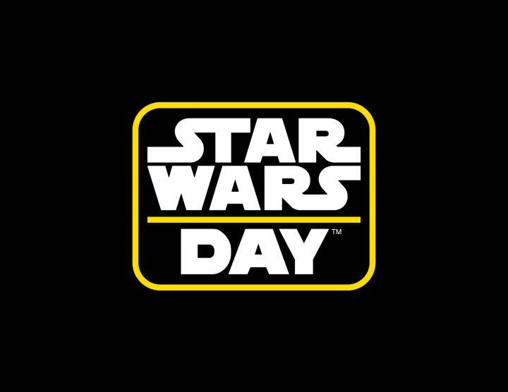 Star Wars Day 2019: Tutti gli eventi ufficiali in Italia