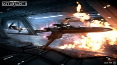 Roadmap aggiornata e altre novità in Star Wars Battlefront 2
