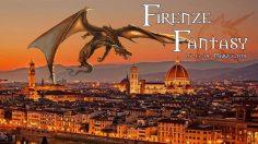 501st e Rebel Legion al Firenze Fantasy 2019