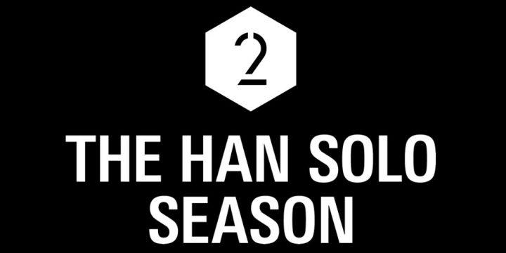 "Star Wars: Battlefront 2, notizie sulla ""Han Solo Season"""