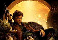 Nuovi Character poster per Solo: A Star Wars Story