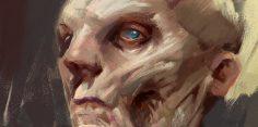 La sorte di Snoke si conosce dal romanzo