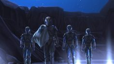 The Mandalorian: tutte le novità sulla serie Live-Action di Jon Favreau