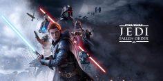 Star Wars Jedi: Fallen Order. Finito al 100% su Xbox One X – 1000G.