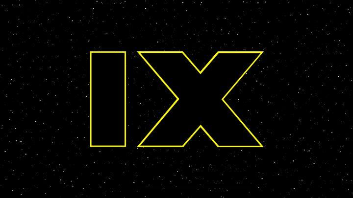 Star Wars Episodio IX: Annunciate le riprese ed il cast!