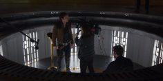 Solo: A Star Wars Story – Nuovo video del Backstage
