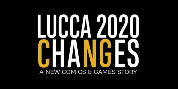 La prima volta di Lucca Changes e i 100 anni di Rodari