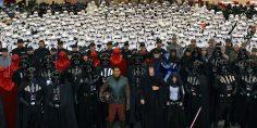 501st Legion: 20 anni e 18.000 membri!