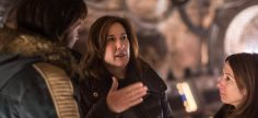 Kathleen Kennedy sarà presidente della Lucasfilm per altri 3 anni