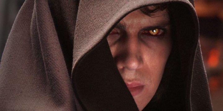Tesco vs Jedi