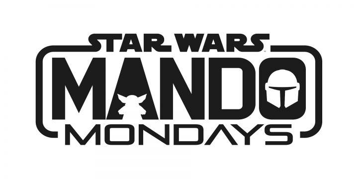 Il Mando Monday è finalmente arrivato