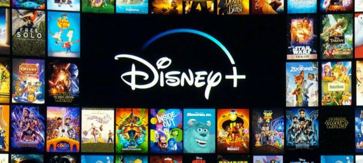 Disney Investor Day: Tutti gli annunci per Star Wars e Disney+