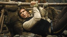 Han Solo: 10 citazioni iconiche per arrivare pronti a Solo: A Star Wars Story