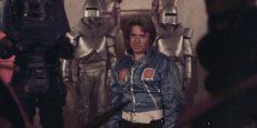 Lo Star Wars turco con le musiche di Indiana Jones