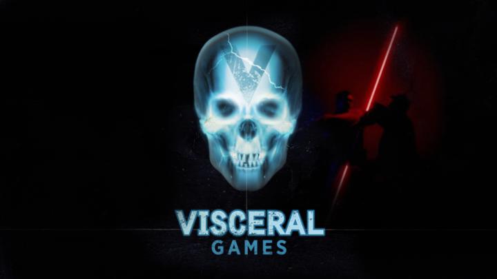 Un nuovo videogioco open world in cantiere?