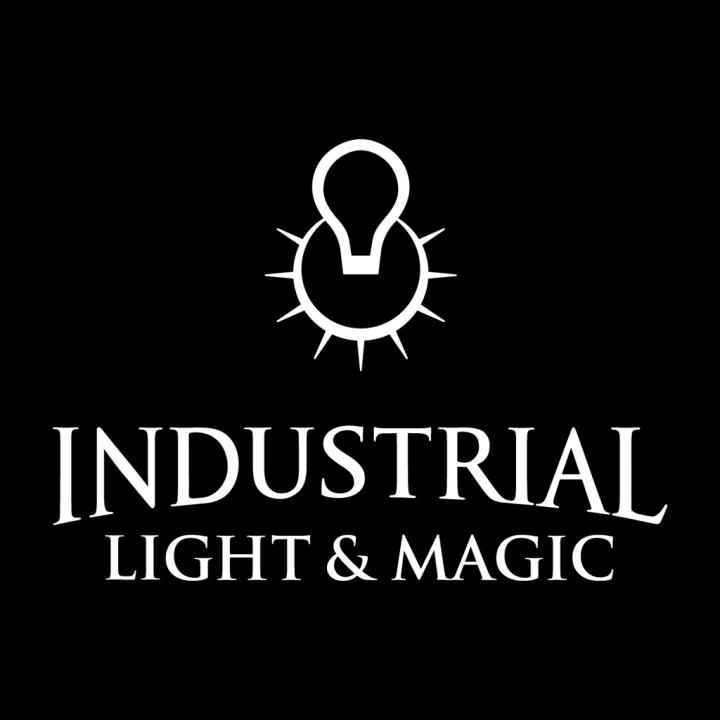 Industrial Light & Magic apre la divisione televisiva!