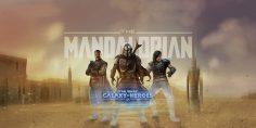 Mandalorian su Star Wars: Galaxy of Heroes