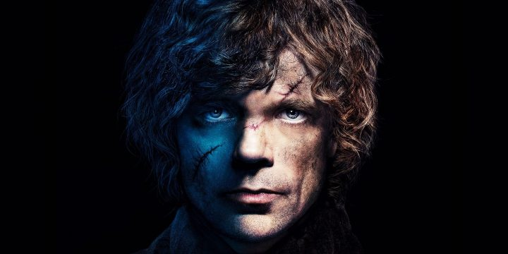 Tyrion Lannister in Star Wars?