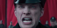 "Sette assurdità tattiche viste ne ""Gli ultimi Jedi"""