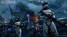 Le novità in arrivo questo Giugno e nei prossimi mesi su Star Wars Battlefront 2