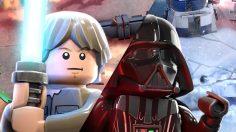 Annunciato LEGO Star Wars Battles