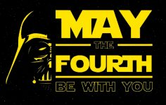 Subito.it, 6.600 idee per celebrare lo Star Wars Day