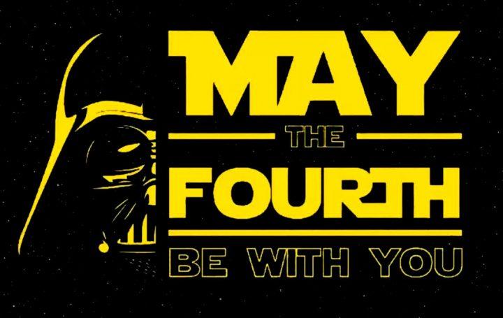 Subito.it, 6.600 idee per celebrare lo Star Wars Day