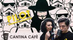 Cantina Cafè #1