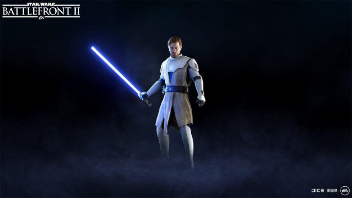 """Prime Novità del """" Year 2″ di Star Wars Battlefront 2"""