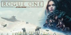 Rogue One – Cassian: La Spia
