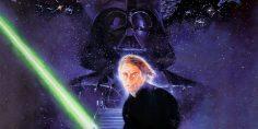 """Come un """"fan"""" moderno avrebbe recensito Il ritorno dello Jedi"""
