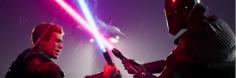 Jedi: Fallen Order – Presentato il nuovo trailer!