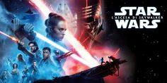 "La recensione de ""L'ascesa di Skywalker"" [spoiler free]"