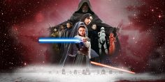 """Le Legioni per """"Gli Ultimi Jedi"""""""