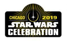 Annunciata la Star Wars Celebration 2019!