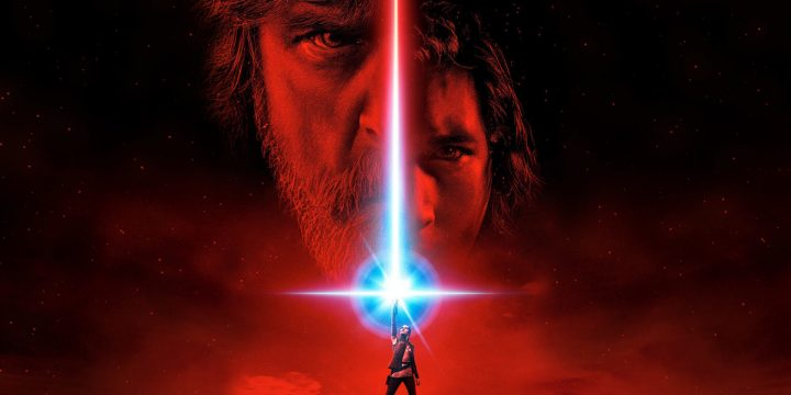 La verità su The Last Jedi