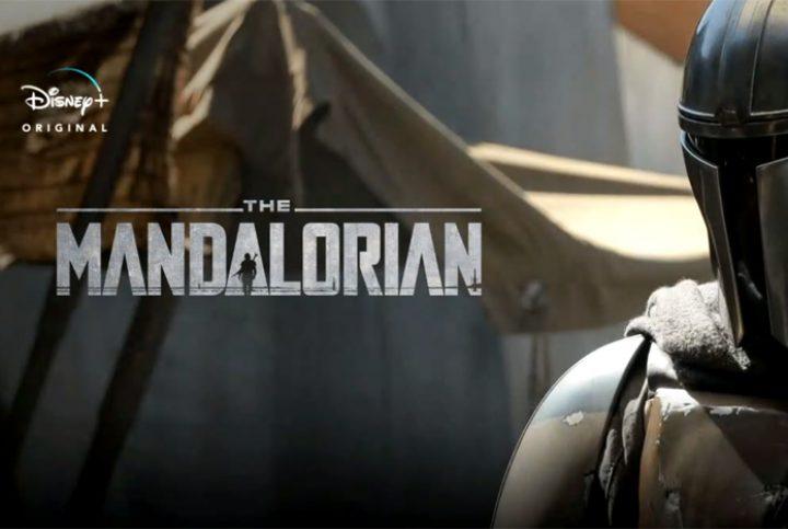 The Mandalorian: Nuove info dalla Star Wars Celebration!