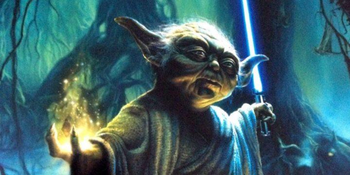 Tornerà Yoda in Episodio IX?