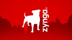 Zynga produrrà un nuovo gioco mobile di Star Wars